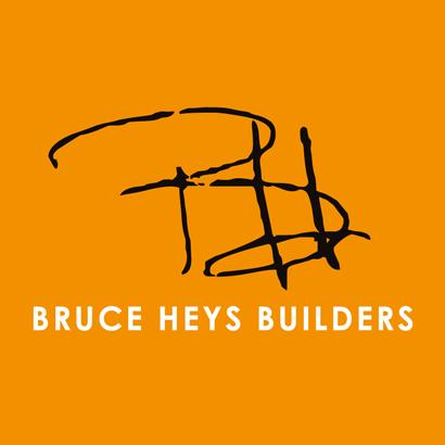Bruce Heys Builders - Home link